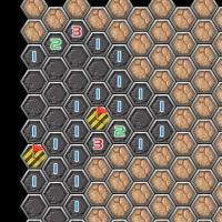 /minesweeper-unlimited/img/23.jpg