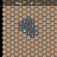 /minesweeper-unlimited/img/26.jpg