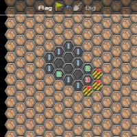 /minesweeper-unlimited/img/28.jpg