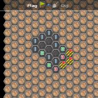 /minesweeper-unlimited/img/30.jpg